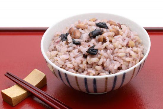 雑穀米の国産でおすすめは?