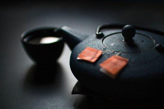 ほうじ茶ロールケーキの千紀園は楽天ネット販売あり!