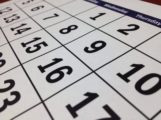 イッテQカレンダー2020年予約販売開始!人気